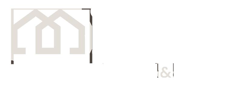 Montanes ECO Bautec Design