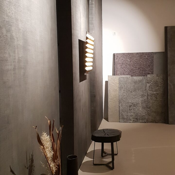Gallery (1.1)